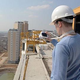 Rada has passed legislation of town-planning activities