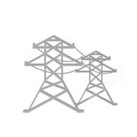 Реконструкція енергетичних об'єктів